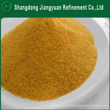 PAC Poly Aluminium Chloride for Water Treatment with Best Quality
