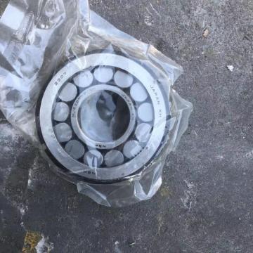 Motor grader SG21-3 parts 142807 bearing