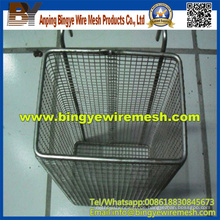 Wire Mesh Deep Processing Produkte Made in China