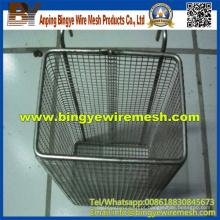 Produtos de processamento de malha de arame feito na China