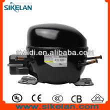 ADW77T6, 110-120V,60HZ Refrigerator Compressor