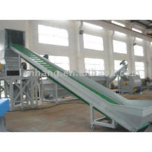 PE / PP Film recycling machine