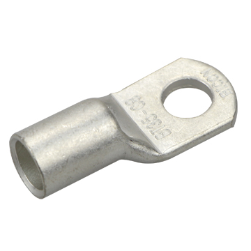 GC COPPER LUGS