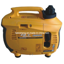 0.8kw Digital Inverter Generator