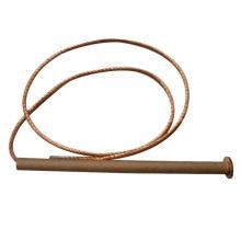 35kV 50A High-Voltage Fuse Link