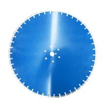 45HP PRO. Hoja de sierra circular de diamante para máquina de alta potencia