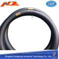 Super Quality of Motorcycle Inner Tube 90/90-10