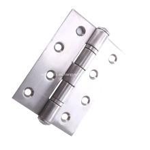 Bisagra de puerta de acero de remolque de caja