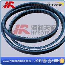 Industrial Belt/Agricultural V Belt/Narraw V Belt