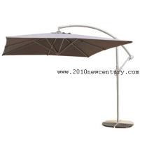 Parasol/jardim ao ar livre Umbrella(NC9014)