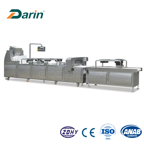 cereal bar cutting machine 02