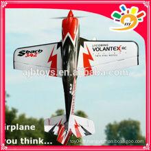 3D acrobatique Sbach 342 (TW 756-1) avion électrique avion rc modèle rc modèle avion à vendre epo foam rc avion
