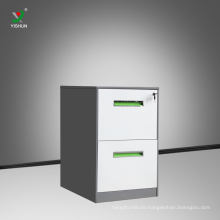 Office Filing Cabinet Metal Cabinet Drawers