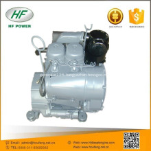 deutz 511 engine f2l511 used for genset