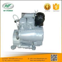 moteur deutz 511 f2l511 utilisé pour groupe électrogène