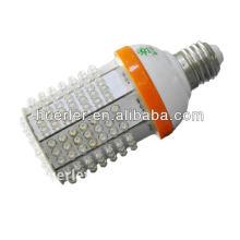 El precio de fábrica e27 12v dc llevó la lámpara 10w epistar la viruta