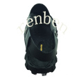 New Fashion Men′s Slipper Casual Shoes