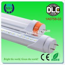 Fábrica de Shenzhen !!! 18W DLC 1200MM Shenzhen LED Tubo