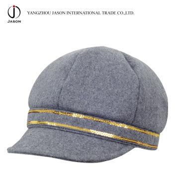 IVY Cap IVY Chapeau Gastby Cap Gastby Chapeau De Mode Chapeau Cap Loisirs Cap Chapeau De Mode IVY Cap