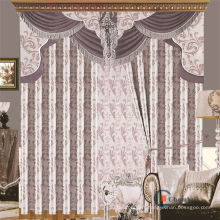 Rideaux et rideaux, rideaux transparents, rideaux de salle de bains