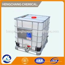 Textile Chemical Product Reinheit 10% ~ 35% Wässriger Ammoniak Fabrik Preis