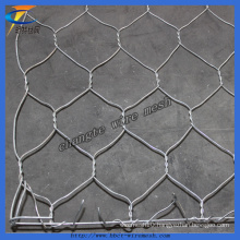 Hot Sale High Strength Gabion Basket/Gabion Box/Gabion Cage