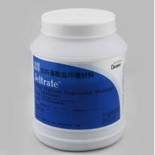Jeltrate Dental Alginat Abformmaterial