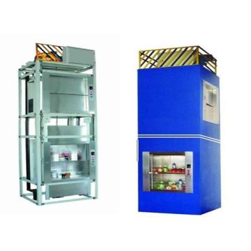 Superior Haus Küche verwenden Lebensmittel Bau Aufzug mit günstigen Preis