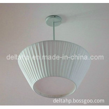 Modern Decorative Pendant Lights for Hotel Lighting (C5006029)