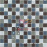 Crystal Decoration Mosaic (CFC158)