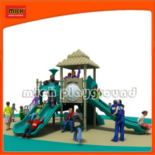 Funcional China Outdoor Playground Equipment (5242A)