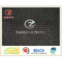 Tissu en velours côtelé contrecollé 11W N / P Bug Style (ZCCF028)