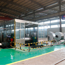 aluminum rolled coil 1050 temper h22 alloy in Serbia
