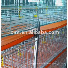 complete controlled automatic chicken house design for farm equipment