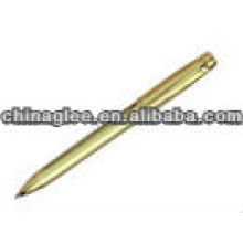 vente chaude stylo métal lourd