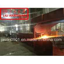 Fil métallique en acier, acier inoxydable, fil en acier