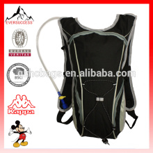 High Quality Hydration Backpack Desert Water Bag