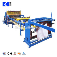 Best Price Animal Cage Making Machine With CE