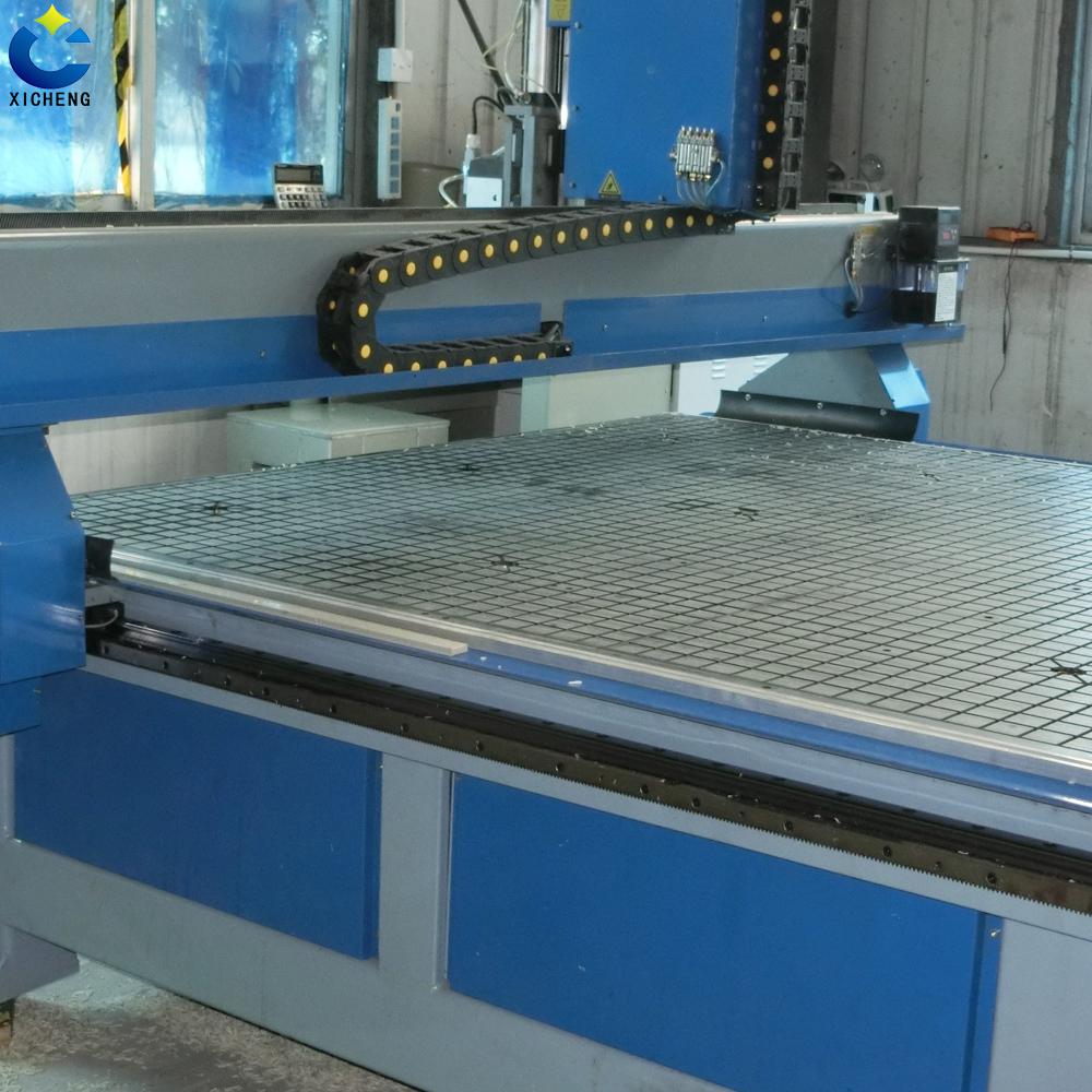 Plastic Engraving Equipment