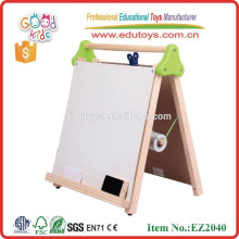 Kids Drawing Board Drawing Art Drawing Board Wood