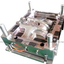 Injection Mould/Automotive Plastic Mould (C088)