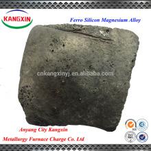 Si-Mg aleación / magnesio aleación de silicio fabricante en Alibaba.com