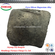 Si-Mg Alloy/Magnesium Silicon Alloy Manufacturer on Alibaba.com
