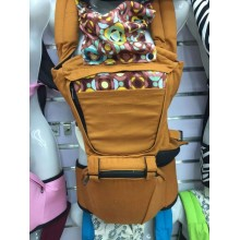 High Quality Baby Carrier Hip Seat Belt Waist Stool