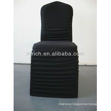stretch chair cover,spandex/Lycra chair covers for all chairs