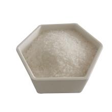 25608-12-2 SAP agricultural potassium polyacrylate factory price Potassium polyacrylate