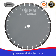 400mm Circular Saw Blade for Reinforced Concrete