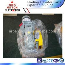 Лифт / Тяговый подъемник / Подъемный двигатель / подъемник для поддонов YJF-100K