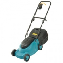 32CM Electric Lawn Mowers