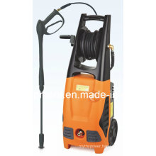 90 Bar Electric High Pressure Washer for Car Washing (Tpw90)